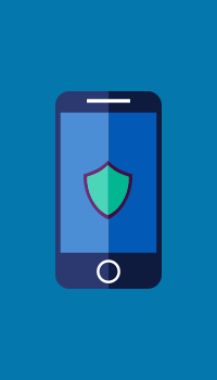 Free Mobile Virus Protection for Your Phone